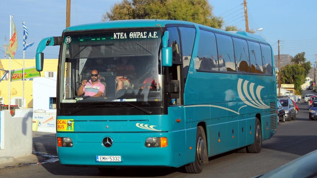 KTEL bus (1020x574)