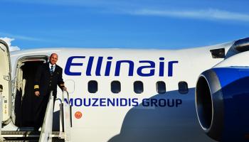 Ellinair_-_logo
