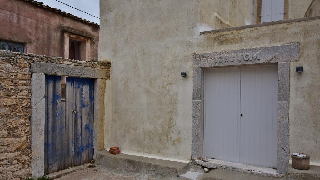 Architecture of Kythira by Xenonas Fos ke Choros (16)