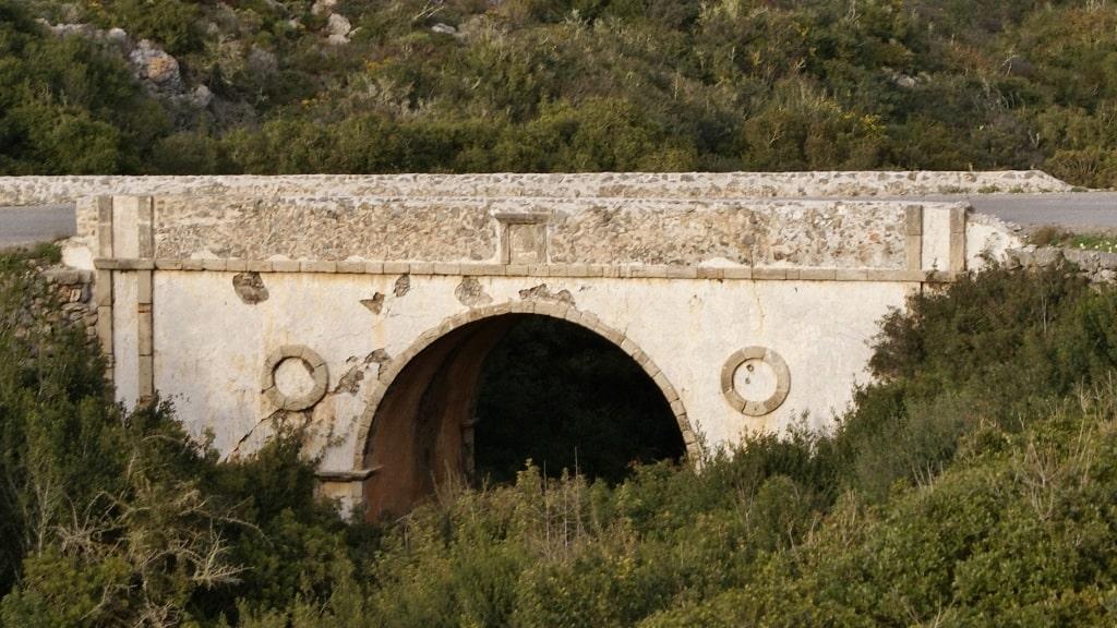 British projects on Kythera by Xenonas Fos ke Choros (8)