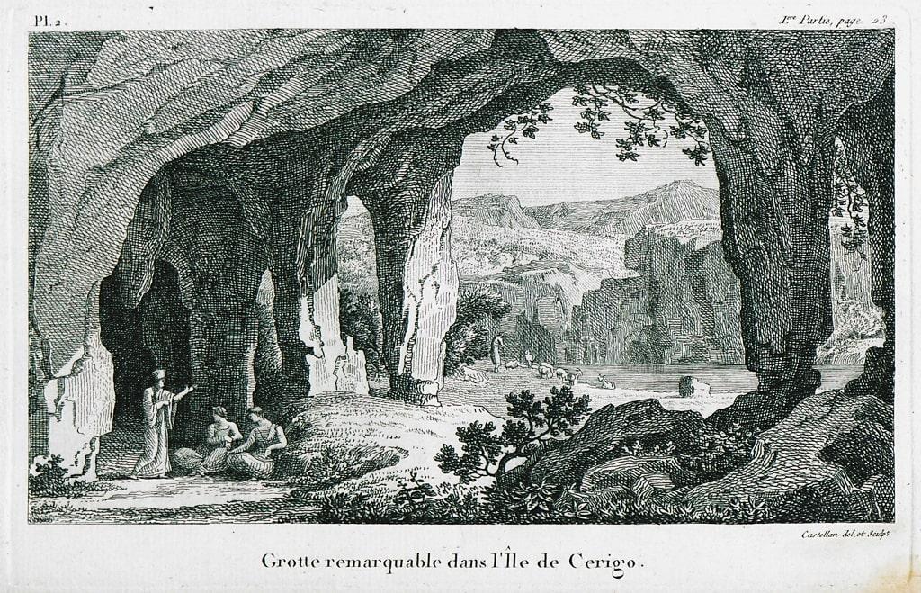 Caves on Kythera by Xenonas Fos ke Choros (15)