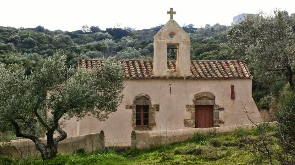 Churches of Kythera by Xenonas Fos ke Choros (11)