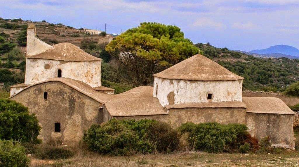 Churches of Kythera by Xenonas Fos ke Choros (5)