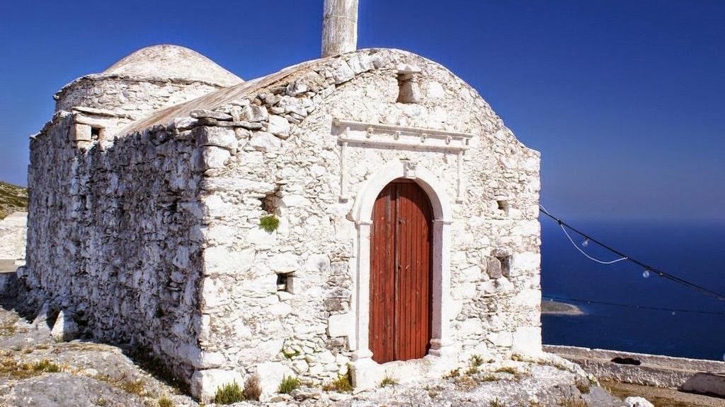 Churches of Kythera by Xenonas Fos ke Choros (7)
