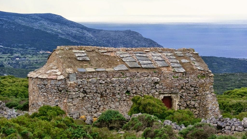 Churches of Kythera by Xenonas Fos ke Choros (9)