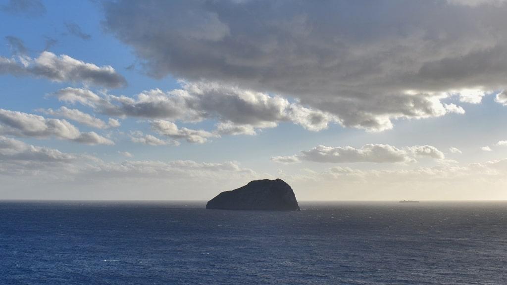 Chytra island by Xenonas Fos ke Choros (5)