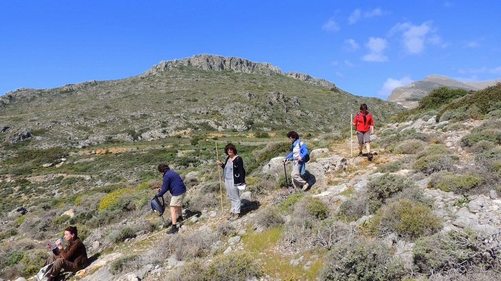 Hiking on Kythera by Xenonas Fos ke Choros (3)