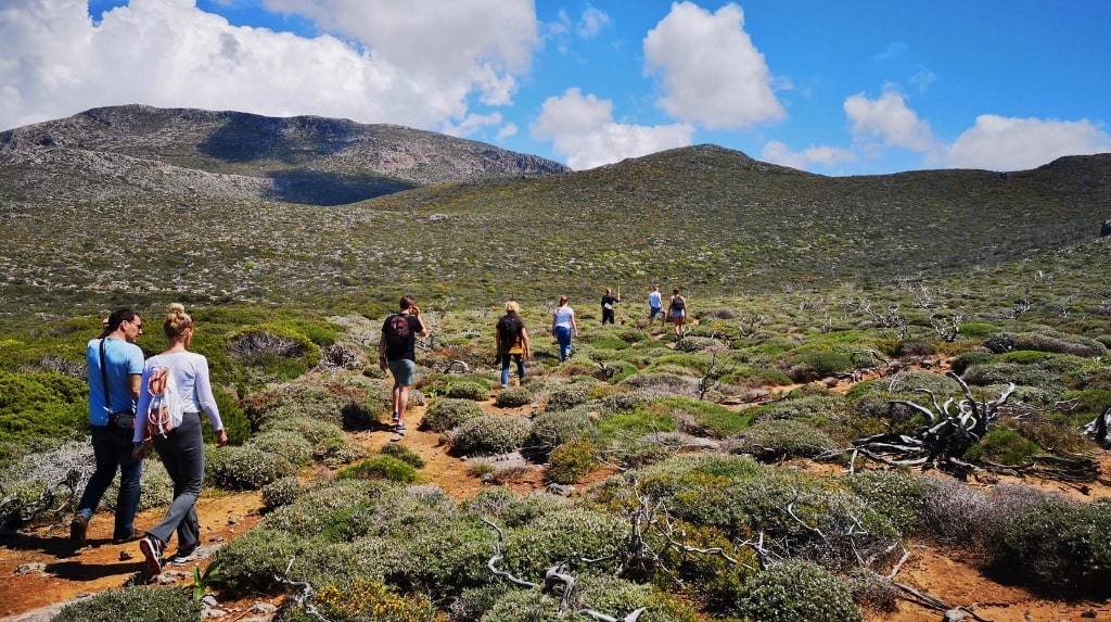Hiking on Kythera by Xenonas Fos ke Choros (4)