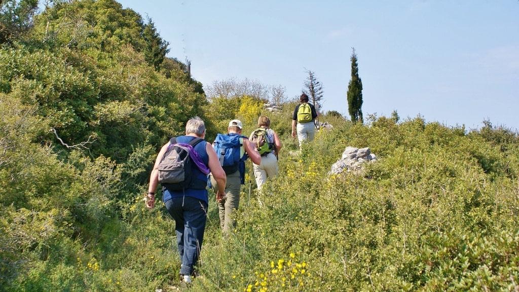 Hiking on Kythera by Xenonas Fos ke Choros (5)