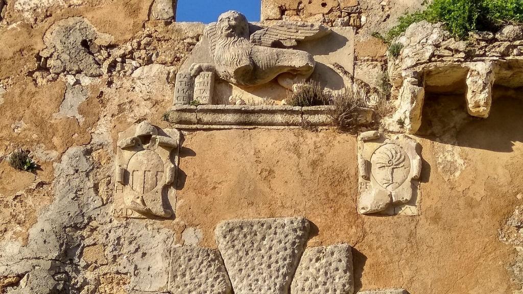 Mylopotamos on Kythera by Xenonas Fos ke Choros (6)