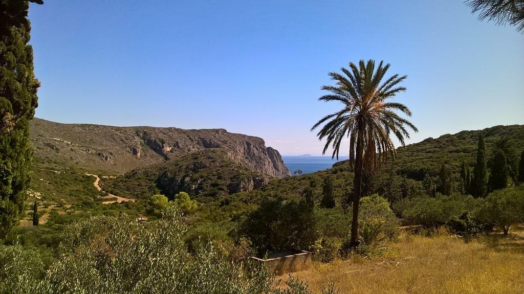 Nature of Kythera by Xenonas Fos ke Choros (12)