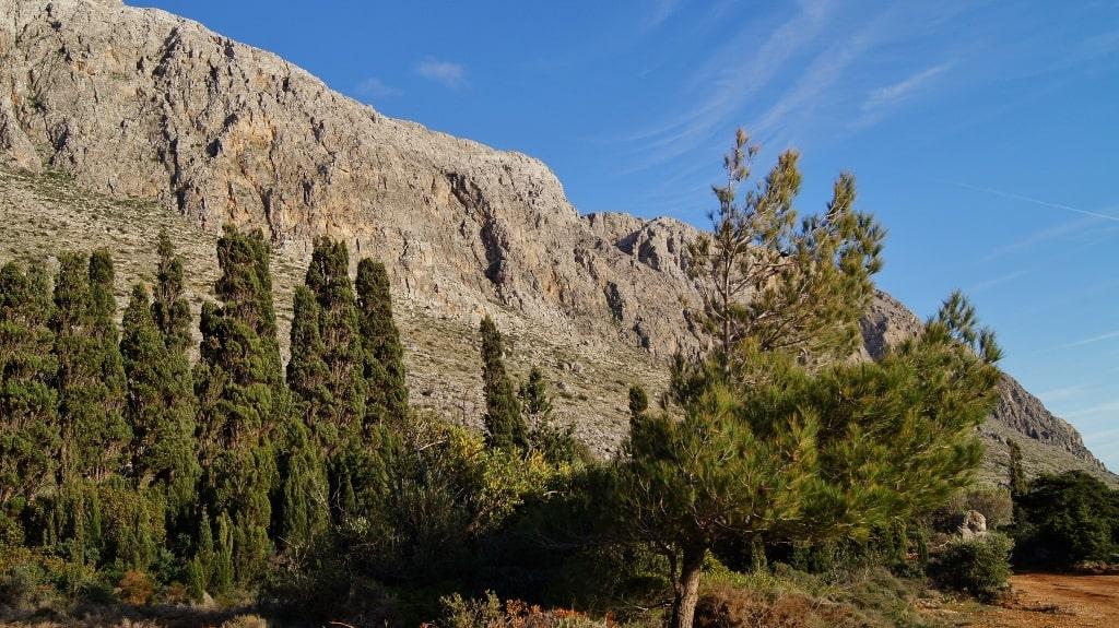 Nature of Kythera by Xenonas Fos ke Choros (3)