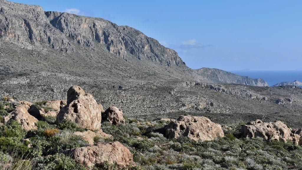 Nature of Kythera by Xenonas Fos ke Choros (5)