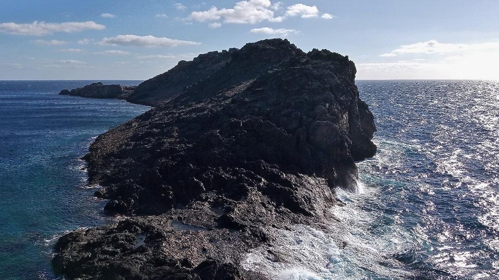Nature of Kythera by Xenonas Fos ke Choros (8)