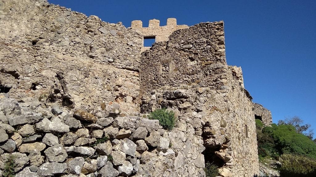 Paliochora on Kythera by Xenonas Fos ke Choros (11)