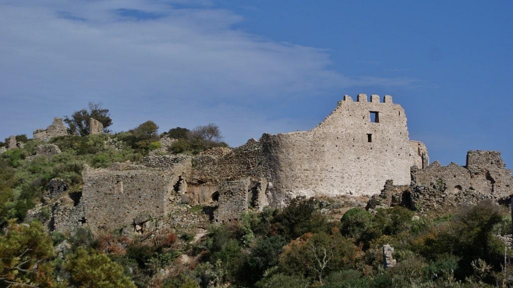 Paliochora on Kythera by Xenonas Fos ke Choros (16)