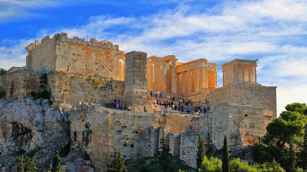 Acropolis (1)-min