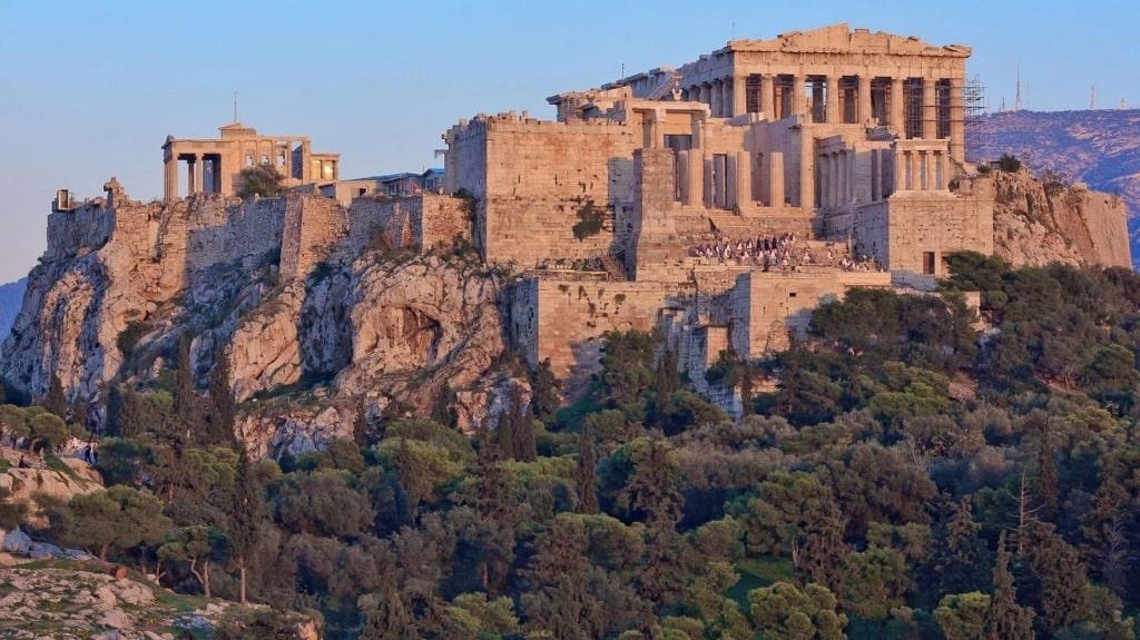 Acropolis (2)-min