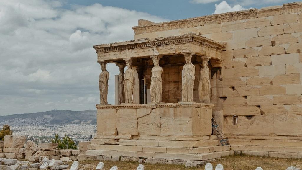 Acropolis (3)-min