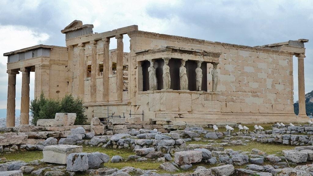 Acropolis (5)-min