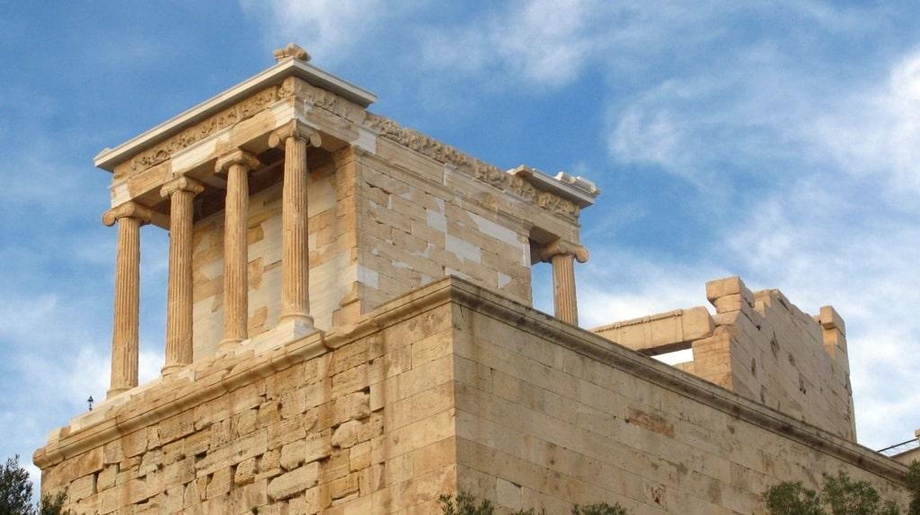Acropolis (6)-min