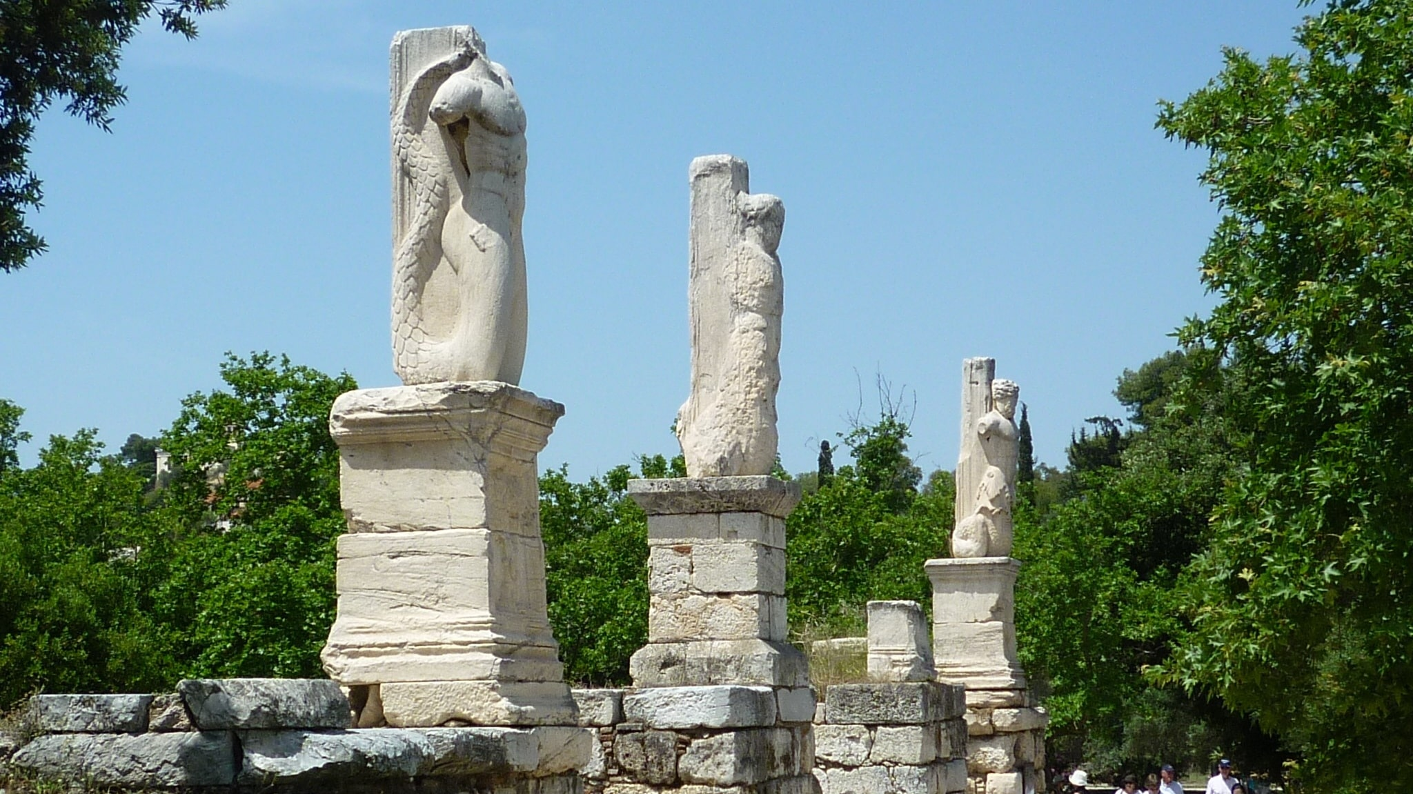 Ancient Agora (3)-min