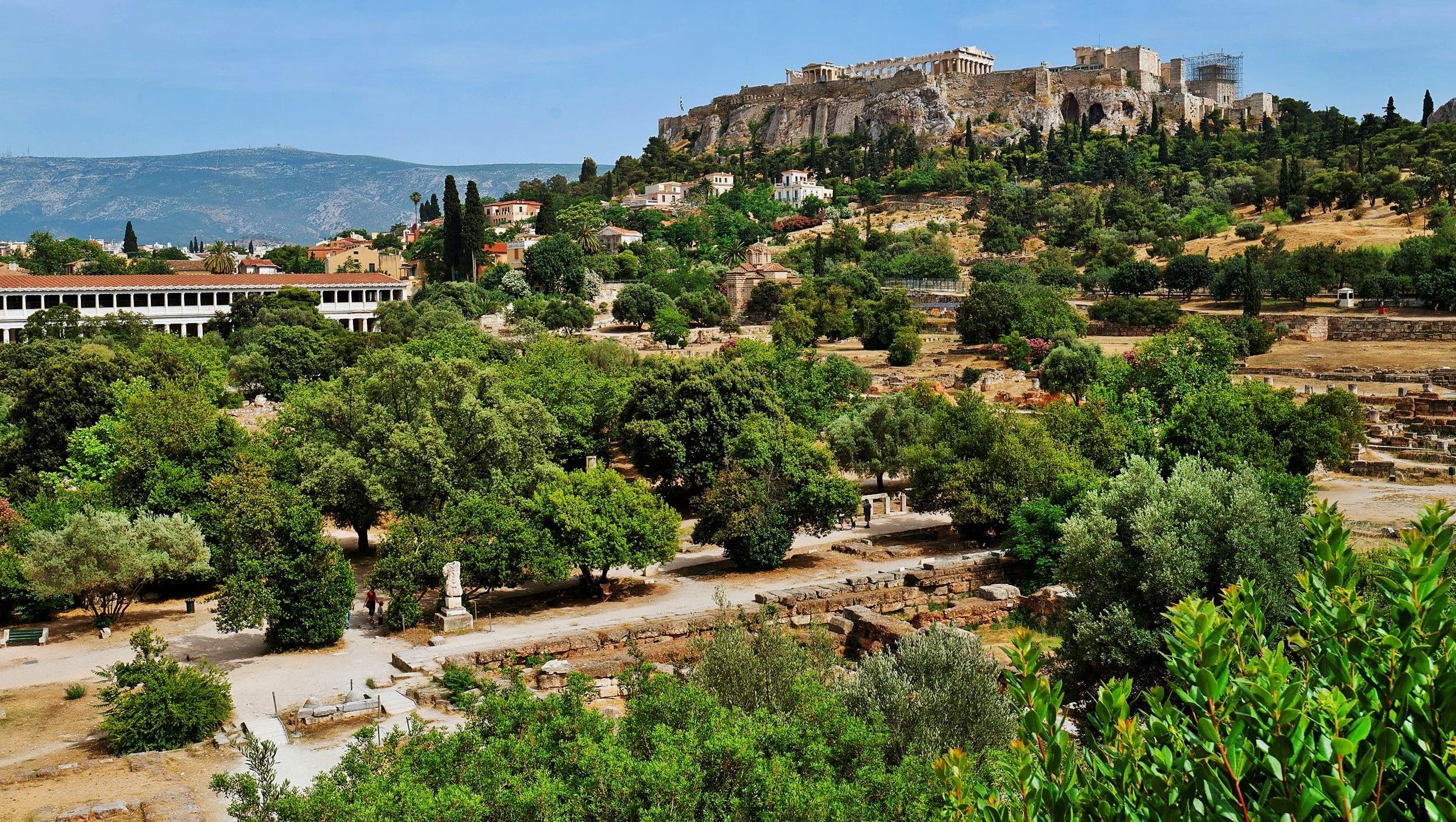 Ancient Agora (4)-min