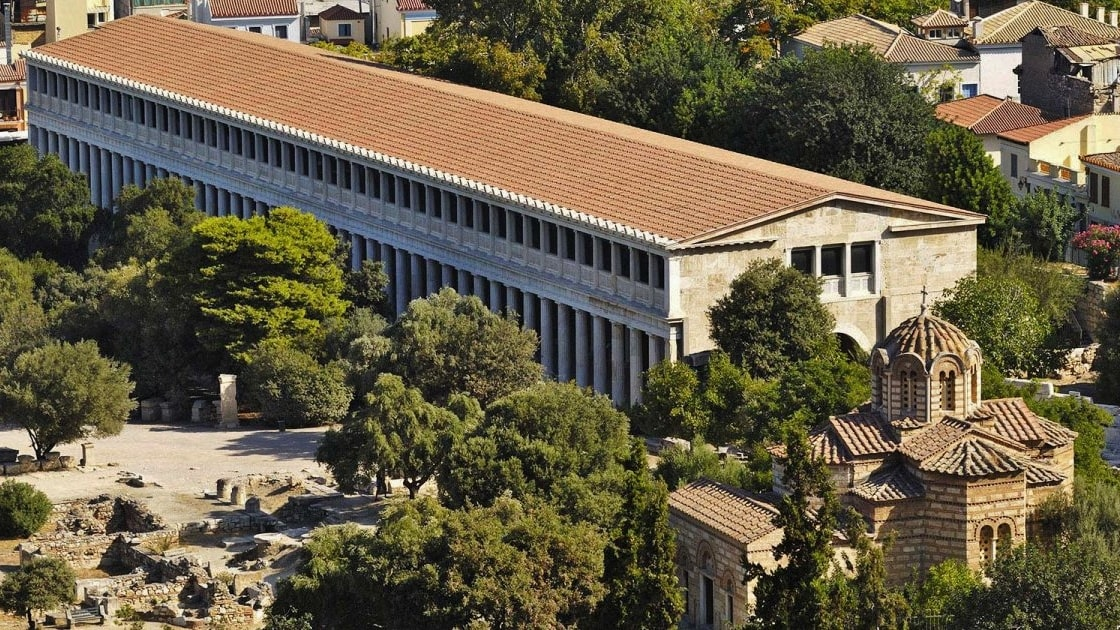 Ancient Agora (5)-min