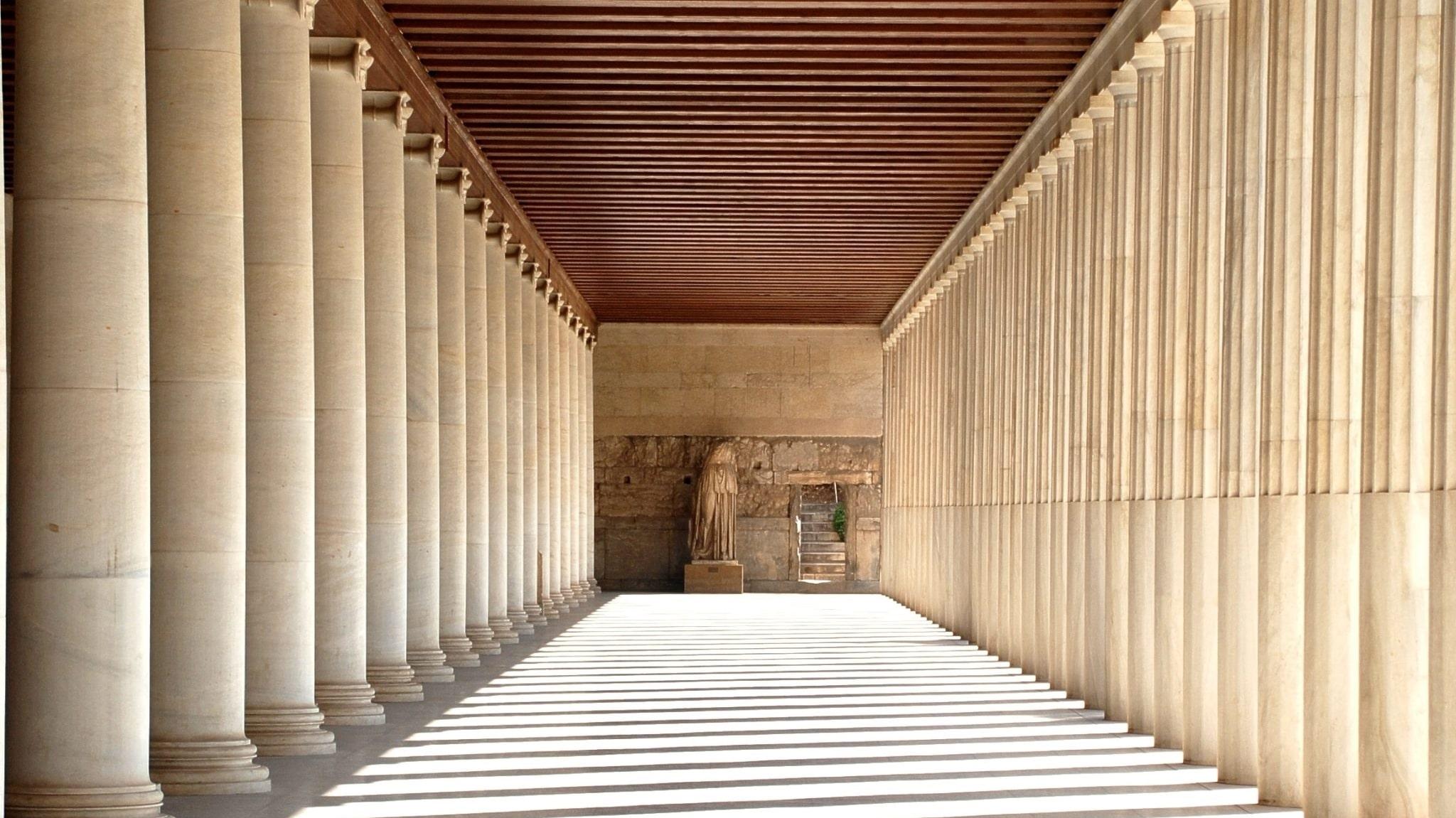 Ancient Agora (7)-min
