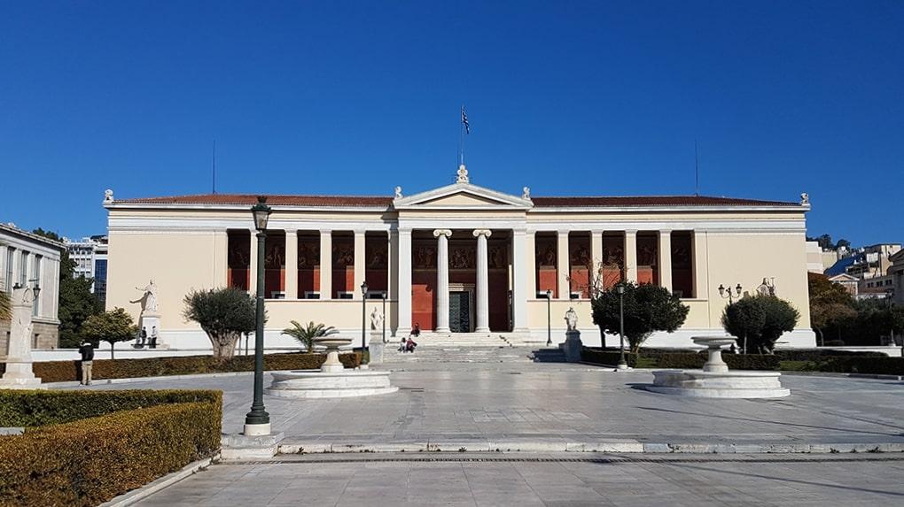 Athens Trilogy (1)-min