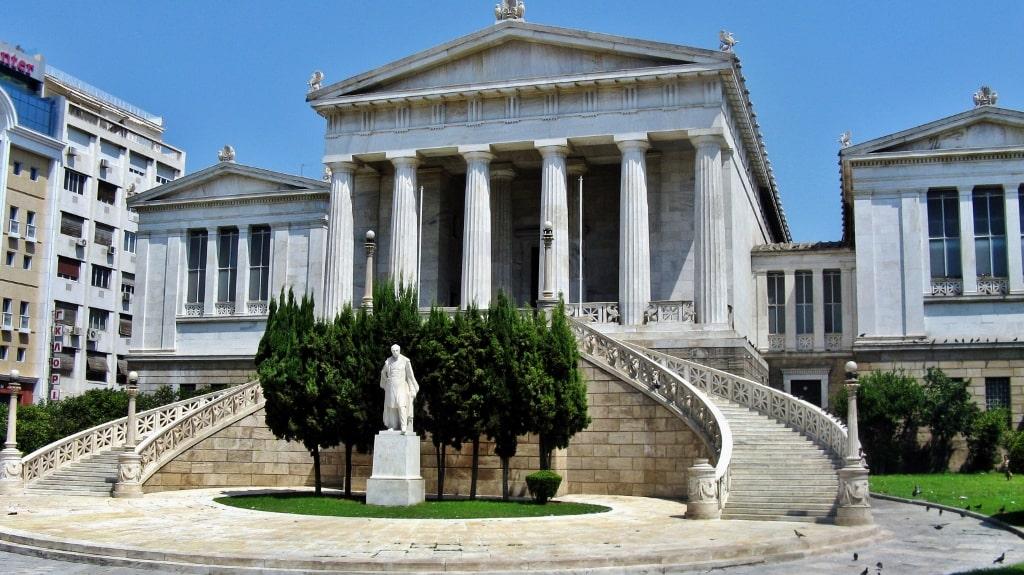 Athens Trilogy (2)-min