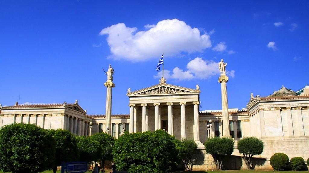 Athens Trilogy (3)-min