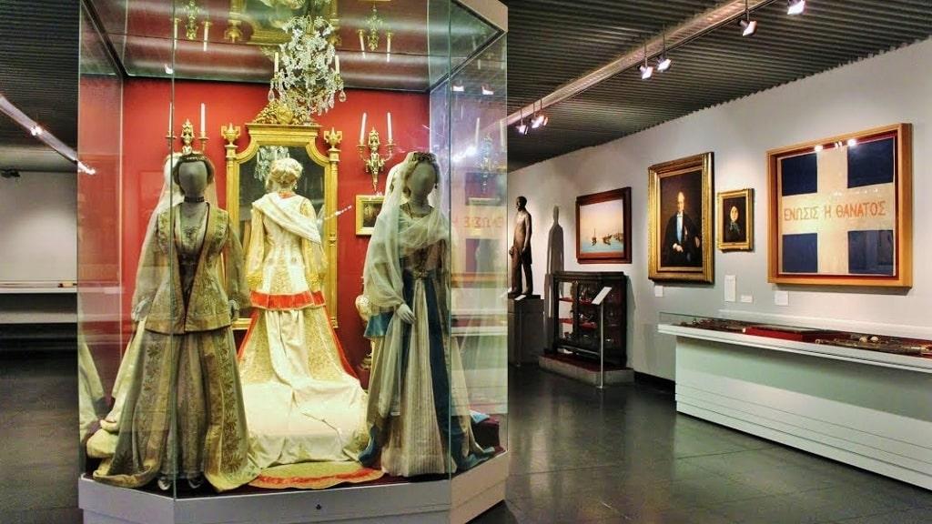 Benaki Museum (1) (1024x576)-min