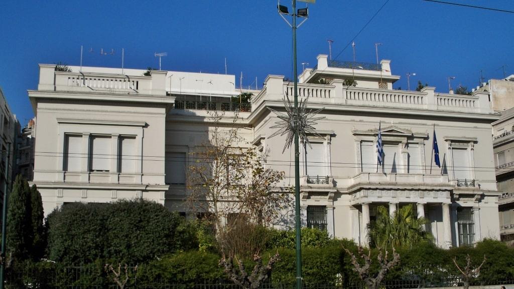 Benaki Museum (1024x577)-min
