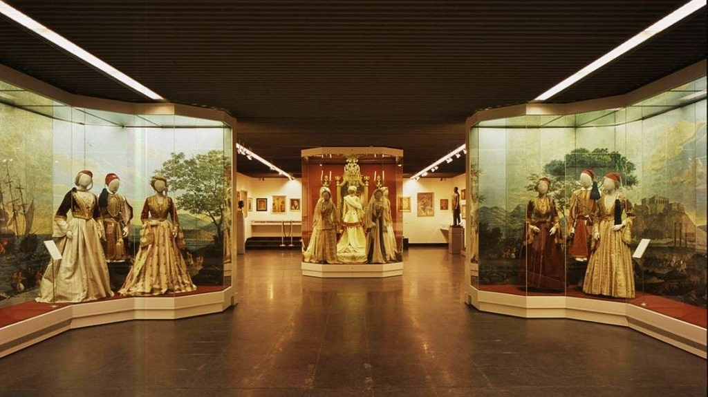 Benaki Museum (2) (1024x575)-min