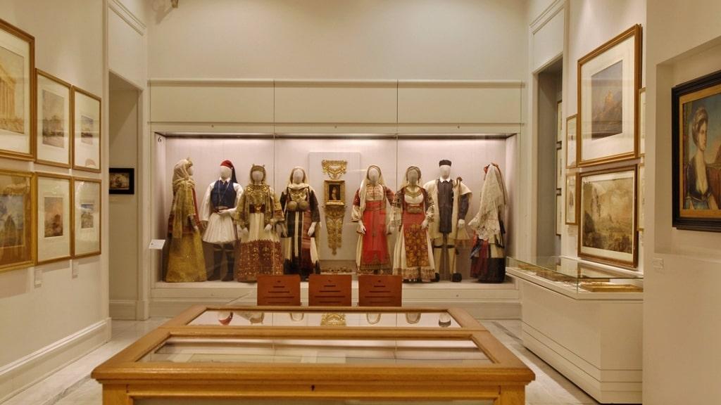 Benaki Museum (3) (1024x576)-min