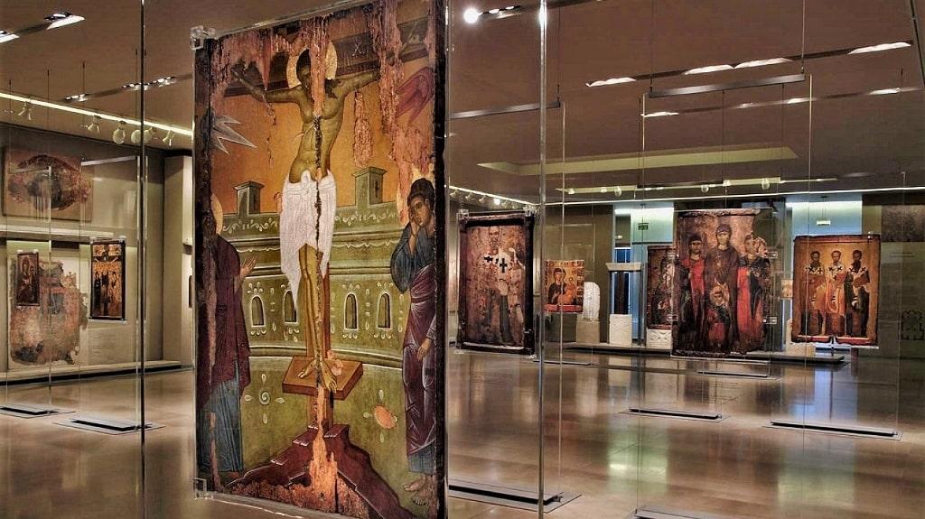 Byzantine and Christian Museum (1)-min