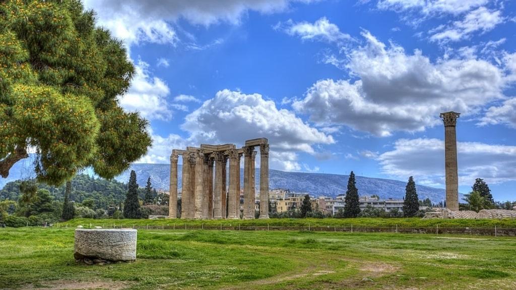 Hadrian's Athens (4)-min