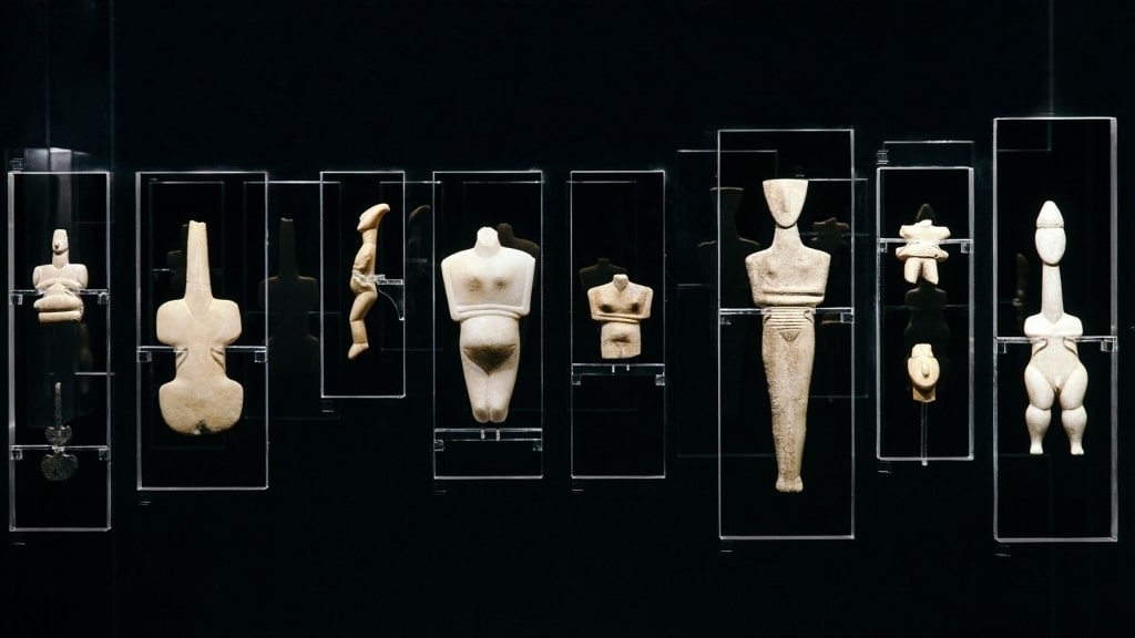 Museum of Cycladic Art (1)-min