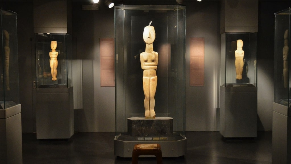 Museum of Cycladic Art (2)-min