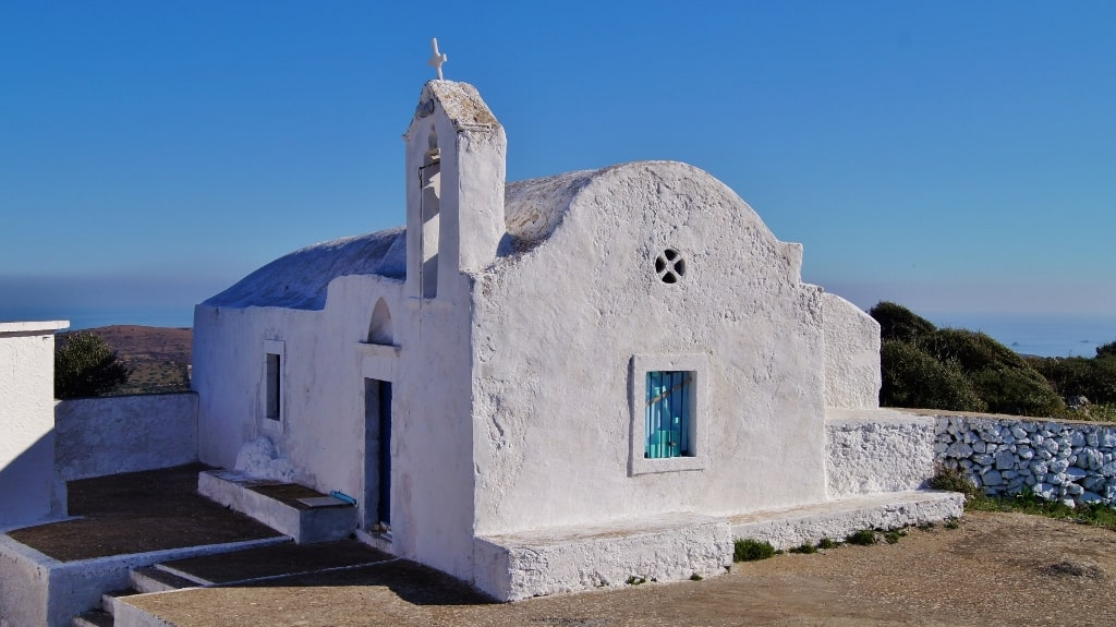 Churches of Kythera by Xenonas Fos ke Choros (12)