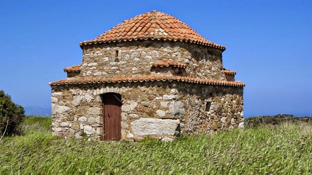 Churches of Kythera by Xenonas Fos ke Choros (8)