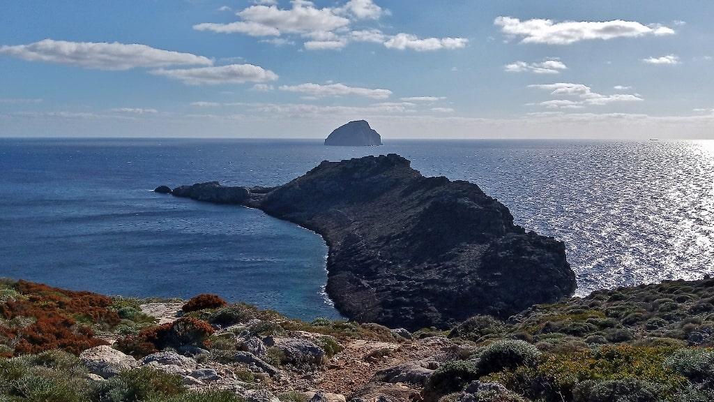 Chytra island by Xenonas Fos ke Choros (4)